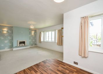 2 bed maisonette for sale in Winchester Road, Bromley BR2