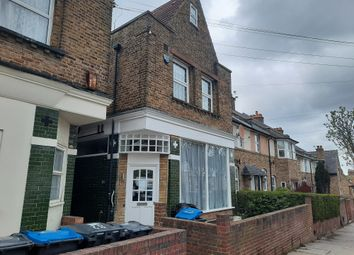 2 bed maisonette to rent in Newlands Road, London SW16