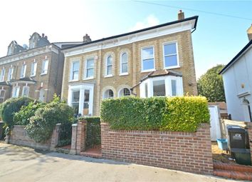 Thumbnail 4 bed property to rent in Inglis Road, Addiscombe, Croydon