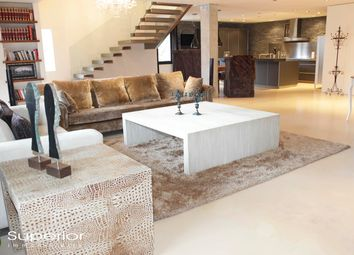 Thumbnail 2 bed apartment for sale in 8975, Andorra La Vella, Andorra