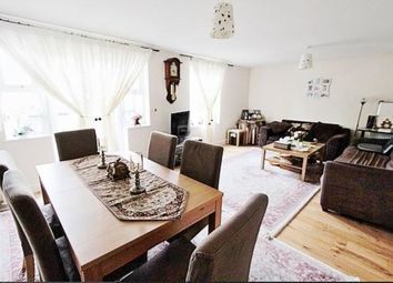 Thumbnail 2 bed flat for sale in Buckland Court, New Barnet, Barnet