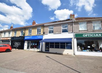 Thumbnail 4 bed property for sale in Gloucester Road North, Filton, Bristol