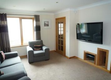 Thumbnail 3 bedroom detached house to rent in Norman Gray Park, Blackburn