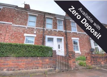 Thumbnail 5 bed property to rent in Belle Grove West, Spital Tongues, Newcastle Upon Tyne