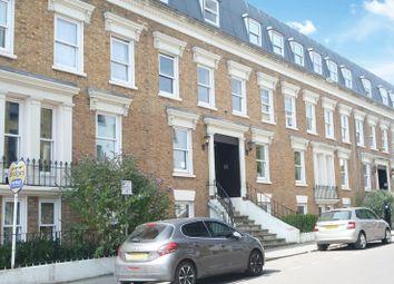 Thumbnail 1 bed flat for sale in Frederick Street, Aldershot