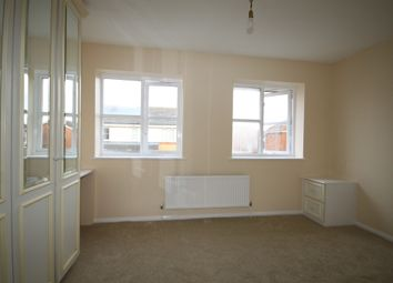 Thumbnail 2 bed semi-detached house to rent in Kentlea Road, London