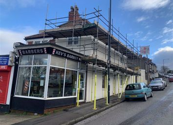 Thumbnail Commercial property for sale in Lodge Hill, Fishponds, Bristol