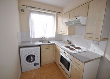 1 bed maisonette to rent in North Street, Hornchurch RM11