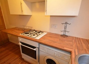 2 bed property to rent in Harold Street, Hyde Park, Leeds LS6