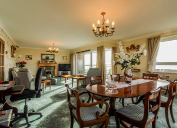 Thumbnail 2 bedroom flat for sale in North Promenade, St. Annes, Lytham St. Annes