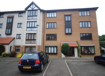 Thumbnail 1 bed flat to rent in The Gallolee, Colinton, Edinburgh