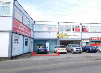 Thumbnail Retail premises to let in Hightown, Crewe, Cheshire