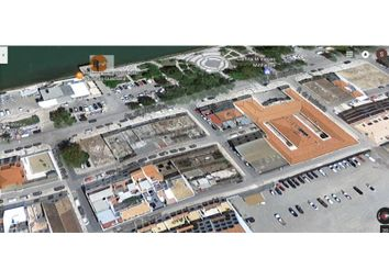 Thumbnail Land for sale in Vila Real De Santo António, Vila Real De Santo António, Vila Real De Santo António