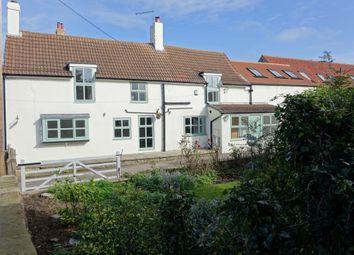 Thumbnail 3 bedroom property for sale in Brampton Road, Brampton-En-Le-Morthen, Rotherham