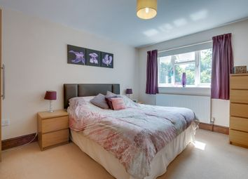 Thumbnail 5 bed barn conversion to rent in Beckwith Road, London