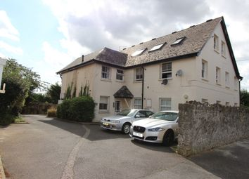1 bed flat for sale in Pine Grove, Kent ME14
