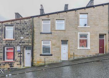 Thumbnail 3 bed terraced house to rent in 60 Duke Street, Colne, Lancashire