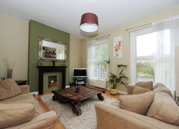 Thumbnail 2 bed flat to rent in Kilburn Park Road, Maida Vale