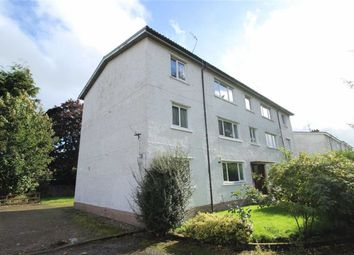 Thumbnail 2 bedroom flat for sale in 3, Drynie Terrace, Inverness