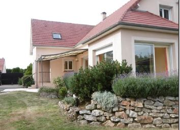 Thumbnail 4 bedroom detached house for sale in Falaise, Basse-Normandie, 14700, France