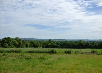 Thumbnail Land for sale in North Cheriton, Templecombe, Somerset