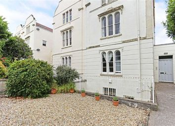 Thumbnail 1 bedroom flat for sale in Sydenham Hill, Cotham, Bristol
