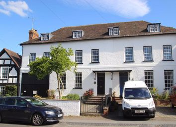 Thumbnail 4 bed property to rent in Broad Street, Weobley, Herefordshire