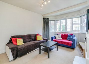 Thumbnail 4 bed flat to rent in Chiswick Village, London