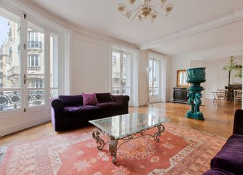 Thumbnail 4 bedroom apartment for sale in 75016, Paris, France