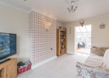 Thumbnail 4 bed semi-detached house for sale in Glen View Road, Sheffield