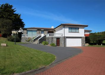 Thumbnail 3 bedroom detached house for sale in 82 York Way, Fort George, St Peter Port