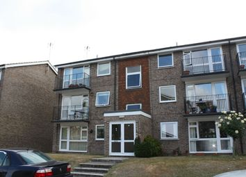 Thumbnail 2 bed flat to rent in Armadale Court, Westcote Road, Reading, Berkshire