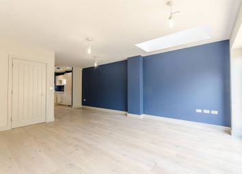 Thumbnail 4 bed terraced house to rent in Hinton Road, Brixton