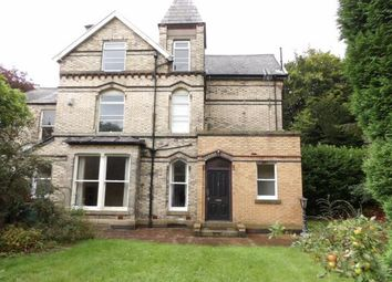 Thumbnail 5 bed semi-detached house for sale in Bolton, Greater Manchester, Lancashire
