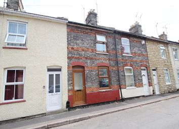 3 bed terraced house for sale in George Street, King's Lynn PE30