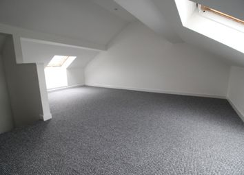 Thumbnail 3 bed property to rent in Anson Place, Stoke, Plymouth