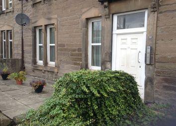 Thumbnail 2 bed flat to rent in 19 Dunkeld Rd, Perth, Perthshire