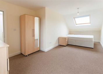 Thumbnail Room to rent in Birkbeck Avenue, Acton