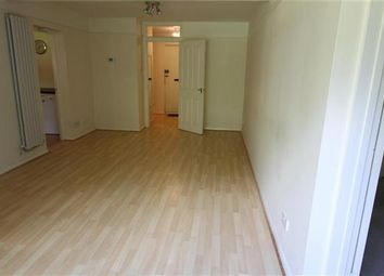 Thumbnail 2 bedroom flat to rent in Adelaide Court Copers Cope Road BR3, Beckenham