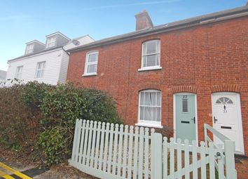 Thumbnail 3 bed terraced house to rent in Garden Road, Tonbridge