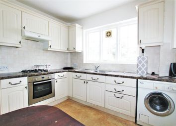 Thumbnail 3 bed detached house to rent in Barn Way, Wembley