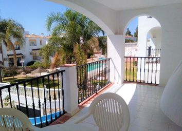 Thumbnail 2 bed apartment for sale in Jose Orbaneja, Calahonda, Málaga, Andalusia, Spain