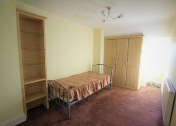 Thumbnail 3 bedroom shared accommodation to rent in Sylvan Road, Wanstead, Snaresbrook, London