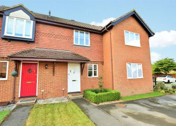 Thumbnail 2 bedroom terraced house to rent in Lancashire Hill, Warfield, Bracknell, Berkshire