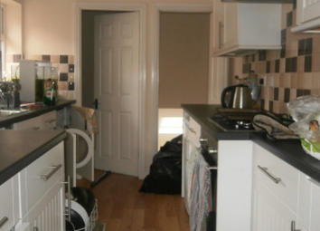 3 bed maisonette to rent in Craghall Dene, South Gosforth, South Gosforth, Tyne And Wear NE3