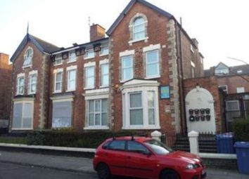 Thumbnail Room to rent in Rufford Road, Fairfield, Liverpool