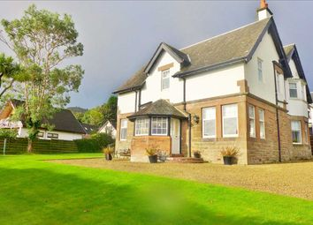 Thumbnail 6 bed property for sale in Whiting Bay, Isle Of Arran