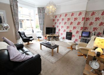 Thumbnail 6 bed semi-detached house for sale in Highfield, Scarborough