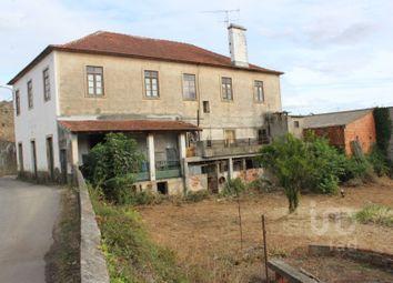 Thumbnail 9 bed detached house for sale in Pussos São Pedro, Pussos São Pedro, Alvaiázere