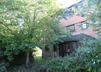 Thumbnail 1 bed flat to rent in High Street, Dorchester, Dorset